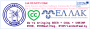 lak_creative_hearts_ellak_invite_interreg.png